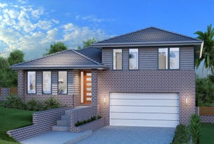 Lot 5, 29 Oxley Drive,, Bowral, NSW 2576