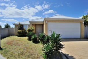 1 Valheru Avenue, Rockingham, WA 6168