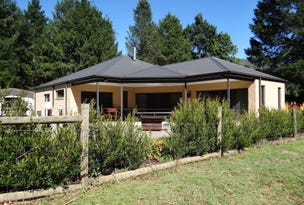 945 Great Alpine Road, Freeburgh, Vic 3741