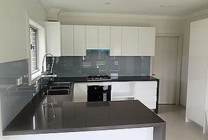 lot 2(288) marion street, Condell Park, NSW 2200