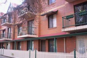 12/50 Jerningham Street, North Adelaide, SA 5006