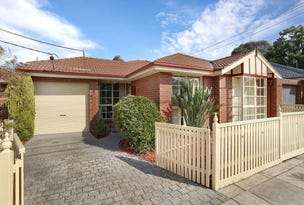 33 Lind Street, Strathmore, Vic 3041