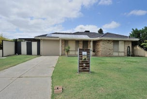 5 Tay Court, Cooloongup, WA 6168