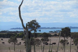 Lot 2 Llewellyn Close, Corinella, Vic 3984