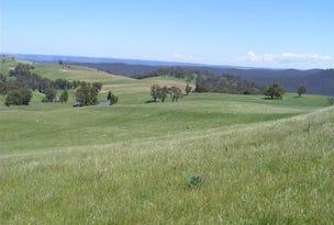 Abercrombie Road, Oberon, NSW 2787