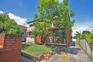 3/38 Yerrick Rd, Lakemba, NSW 2195