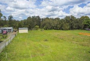 11 Spring st, Branxton, NSW 2335