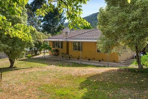 2298 Myrtleford-Yackandandah Road, Bruarong, Vic 3749