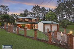 74 Timms Road, Everton Hills, Qld 4053