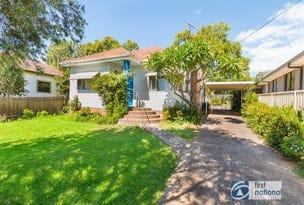 14  Marks Avenue, Seven Hills, NSW 2147