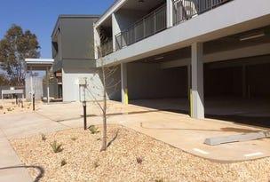 Apartment/60 Moore Street, Port Hedland, WA 6721