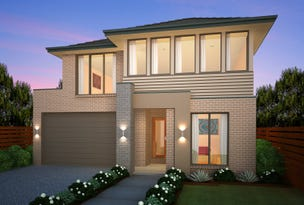 LOT 1907 Astoria Drive (Upper Point Cook), Point Cook, Vic 3030