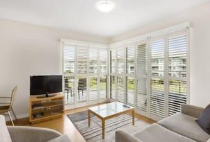 4206/4207 Gunnamatta Ave, Kingscliff, NSW 2487