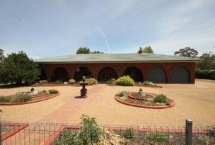 9 Minnie St, Currawarna, NSW 2650