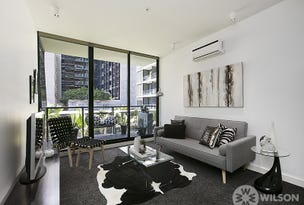 419/39 Coventry Street, Southbank, Vic 3006