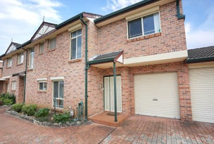 3/20 Orchard Road, Bass Hill, NSW 2197