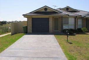 1/33 Mcmullins Road, Branxton, NSW 2335