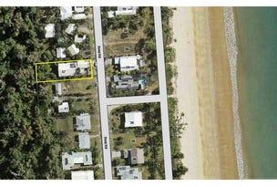 47 Reid Road, Wongaling Beach, Qld 4852