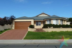 80 Ulster Road, Spencer Park, WA 6330