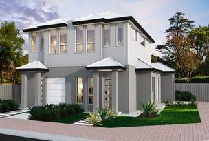 1 & 1A Esperance Street, Port Noarlunga South, SA 5167