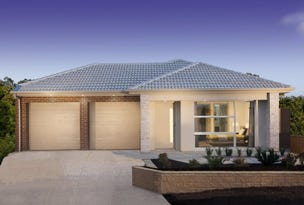 Lot 9 Martindale Palms, Parafield Gardens, SA 5107