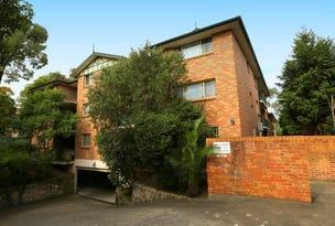 19/113 Meredith Street, Bankstown, NSW 2200