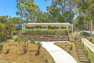 15 Wakehurst Drive, Wyong, NSW 2259