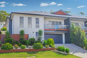 58 Crestwood Drive, Port Macquarie, NSW 2444