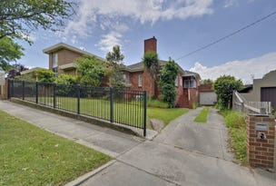 24 Henry St, Traralgon, Vic 3844