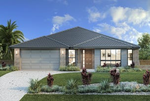 Lot 63 Trudy Avenue, Calliope, Qld 4680