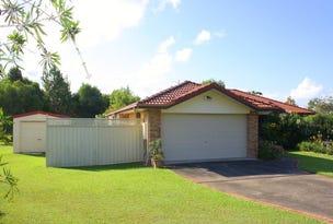 9 The Selection, Gulmarrad, NSW 2463