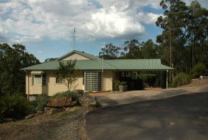 239 Middle Ridge Road, Wollombi, NSW 2325