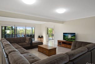 24 Attunga Street, Dalmeny, NSW 2546