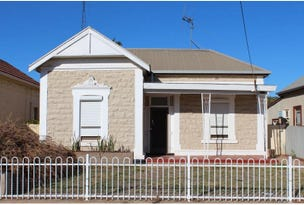 46 King Street, Port Pirie, SA 5540