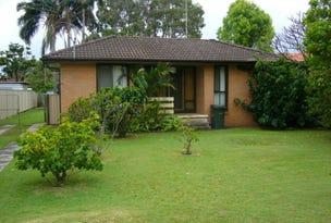 41 Kirkwood Road, Tweed Heads South, NSW 2486