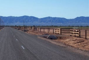 1  Peterson road, Stirling North, SA 5710