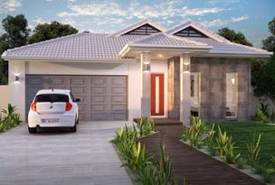 Lot 722 Water Gum Close, Sapphire Beach, NSW 2450