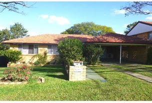16 Pacific St, Chermside West, Qld 4032