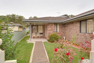 1/55a Macquarie Road, Fennell Bay, NSW 2283