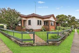 23 Cromwell Street, New Lambton, NSW 2305