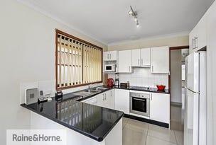 100 Watkin Avenue, Woy Woy, NSW 2256