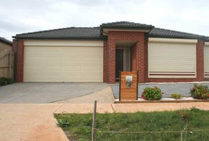 6 Exon Street, Melton South, Vic 3338
