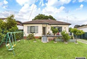 11 Windsor Street, Macquarie Fields, NSW 2564