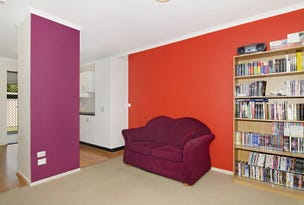 1/6 Marlyn Avenue, East Lismore, NSW 2480