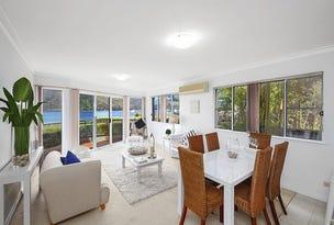 1/105 The Esplanade, Ettalong Beach, NSW 2257