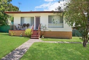 4 Kynan Cl, Lake Haven, NSW 2263