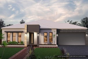 Lot 382 Magor Close, Normanville, SA 5204