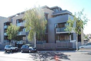 25/166 Bathurst Street, Hobart, Tas 7000