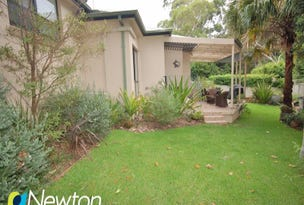 6A Highview Crescent, Oyster Bay, NSW 2225