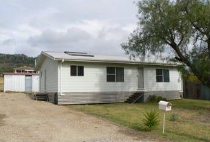 43 O'connell Street, Murrurundi, NSW 2338